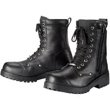 short motorbike boots tour master coaster wp road boots jafrum