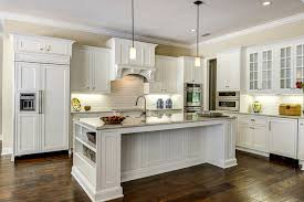 Kitchen Cabinets Rockford Il by Shiloh Cabinets In Kitchen Roselawnlutheran