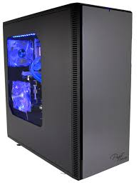 fractal design define xl r2 configure pc w fractal design define xl r2 titanium grey w