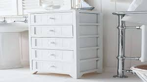 Bathroom Storage Sale Oak Bathroom Storage Cabinet Sale Bathrooms Cabinets Floor