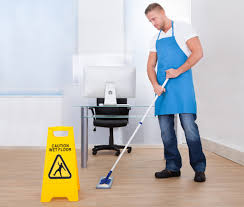 House Keeping by A 1 Cleaning Service Llc Category Archives