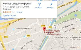 galerie lafayette mariage listes de mariage naissance et cadeaux communs galeries