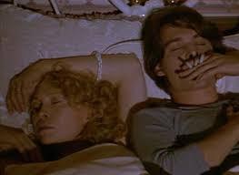 Johnny Depp Quote On Love by Arizona Dream 1993 Quotes Imdb
