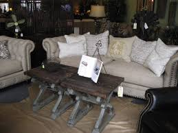 Urban Loft Plans Furniture Divano Sale On Our Urban Loft Design And We Are Now