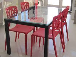 table cuisine avec tabouret table cuisine avec chaises collection et table cuisine avec tabouret