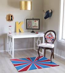 Ikea Dining Table Hacks Ikea Table To Desk Hack Via Matsutake Blog Ikea Hack Ingo Table I