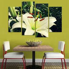 Drawing Rooms Compare Prices On Beautiful Drawing Rooms Online Shopping Buy Low