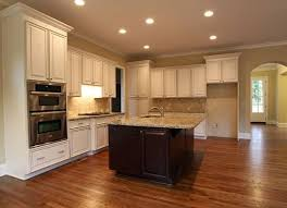 42 inch white kitchen wall cabinets wieland homes and neighborhoods kitchen decor modern
