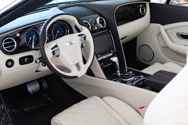 bentley onyx interior 2017 bentley continental gtc v8 s stock 7n062826 for sale near