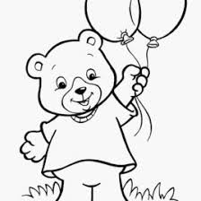 coloring pages for 3 year olds give the best coloring pages gif page