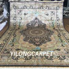 Silk Shag Rug Popular Commercial Rugs Buy Cheap Commercial Rugs Lots From China