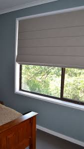 50 best roman blinds images on pinterest curtains free quotes