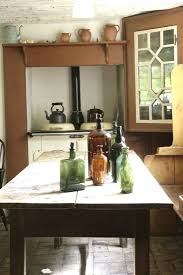 204 best aga images on pinterest aga stove cottage kitchens and
