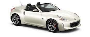 nissan murano 2016 white nissan 370z roadster sports convertible nissan dubai