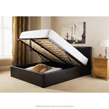 Ottoman Beds Reviews Ottoman Bed Ottoman Bed Beds And Ottomans