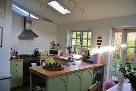 small kitchen storage solutions kitchen storage solutions for a small kitchen the ramblings of a