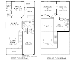 1 5 Car Garage Plans by Houseplans Biz House Plan 1724 A The Greely A