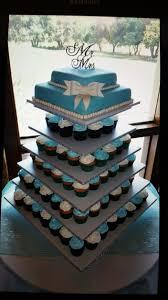 wedding cakes san antonio best wedding cake in san antonio s creations touched by