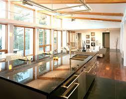split level floor plans 1970 raised ranch exterior ideas raised ranch house plans 1970 load
