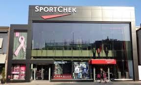 about sport chek sport chek
