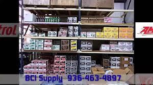 auto paint supply conroe tx presents auto paint