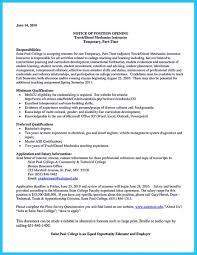 lexus service technician salary writing your great automotive technician resume