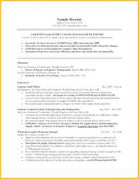 resume objective statement for restaurant management restaurant resume objective restaurant resume objective and get