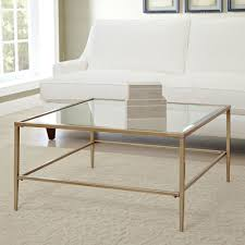 Side Table For Sectional Sofa by Coffee Tables Beautiful Benettis Italia Ravenna Sectional Sofa