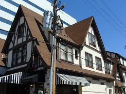 clayton colonial and tudor revival u2013 st louis patina