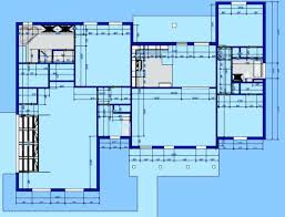 create blueprints home design blueprint glamorous create blueprints home design house