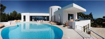 Most Luxurious Home Interiors The Luxurious Houses Designs Tedx Designs