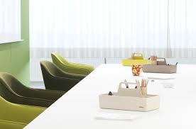 Vitra Reception Desk Arik Levy Ldesign Vitra Toolbox 04 Jpg 886 586 Office Work