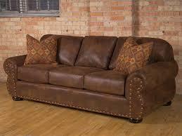 Western Leather Sofas Western Leather Sofas 25 With Western Leather Sofas Jinanhongyu Com