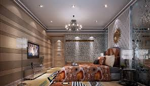 Luxury Homes Interiors Luxury Home Interiors Bedroom Interior Design