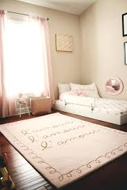 bedroom furniture stores nyc full size floor bed image of congenial storage bed ideas furniture