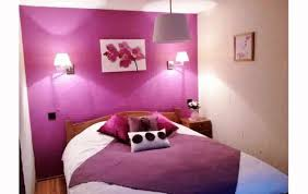 couleur de peinture pour chambre stunning peinture chambre fille adulte images amazing house