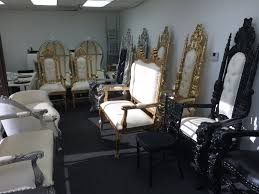chair rental los angeles throne chair rental los angeles 28 images king and throne
