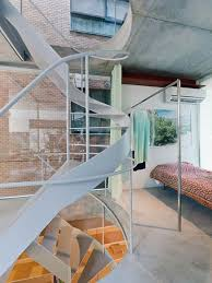 Interior Garden House Glass House Design With Indoor Garden By Ryue Nishizawa Green