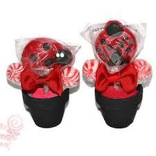 ladybug baby shower favors best ladybug baby shower products on wanelo