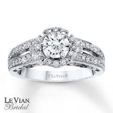 pre engagement ring i found this at monte cristo s jewelry platinum filigree and