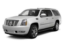 brown cadillac escalade cadillac escalade esv brown used search for your used car on the