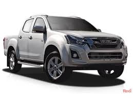 100 ideas isuzu dmax engine specs on evadete com