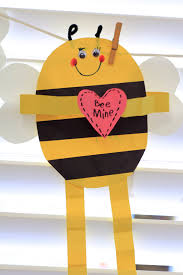 mrs ricca u0027s kindergarten valentine u0027s day ideas freebie