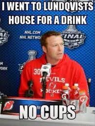 Nhl Meme - nhl memes nhl memes pinterest memes hockey and funny hockey