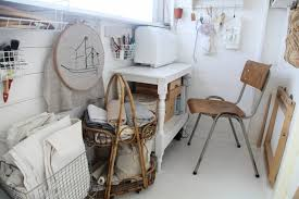 junkaholique home workspace u2013 coffee stained cashmere