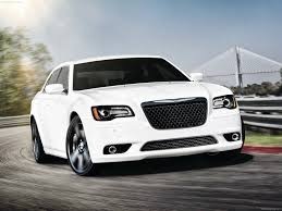 chrysler 300c 2013 chrysler 300 srt8 2012 pictures information u0026 specs