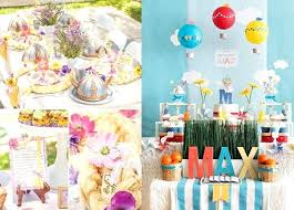 1st birthday party themes awesome birthday party theme ideas for your toddler birthday party