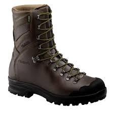 yukon s boots crispi yukon goretex htg boot camofire forum