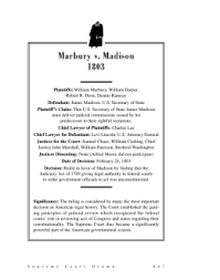marbury v madison worksheet worksheets releaseboard free