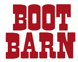 Bot Barn Sponsors U2013 Sheridan Wyo Rodeo